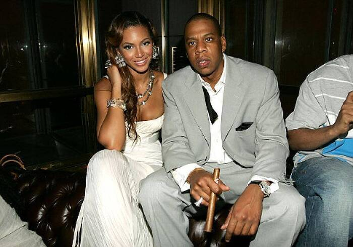 10 Prachtige Celebrity...