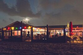 Dreams Beachhouse